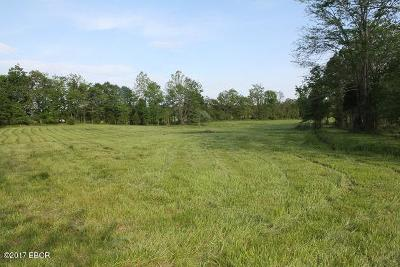 Williamson County Residential Lots & Land For Sale: 1460 Hickory Trails Road Road #21