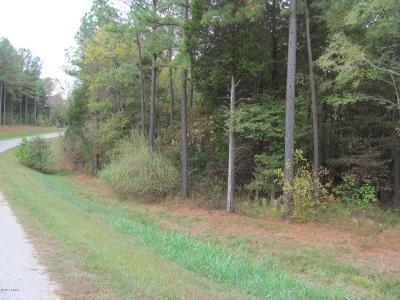 Residential Lots & Land For Sale: 522 Deer Lane