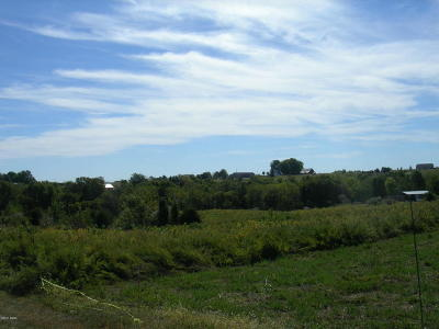 Johnson County Residential Lots & Land For Sale: 0004 Paddock Lane