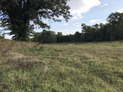 Eldorado Residential Lots & Land For Sale: State Street