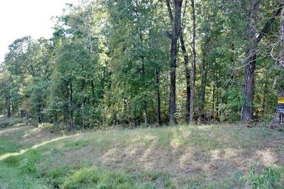 Massac County Residential Lots & Land For Sale: Mt Pleasant Road