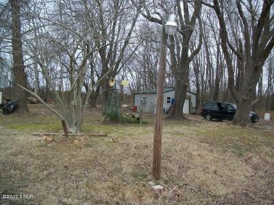 Harrisburg Residential Lots & Land For Sale: 145 Little Street