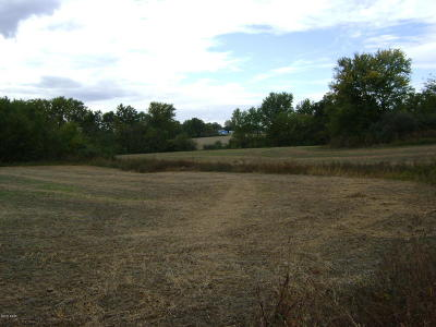 Anna Residential Lots & Land Active Contingent: Dogwalk