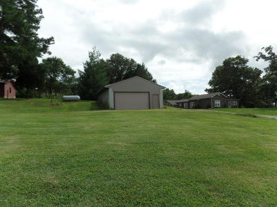Harrisburg Residential Lots & Land For Sale: 2390 Il-34