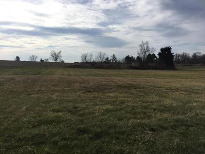 Residential Lots & Land For Sale: Lot 69 Eagle Drive