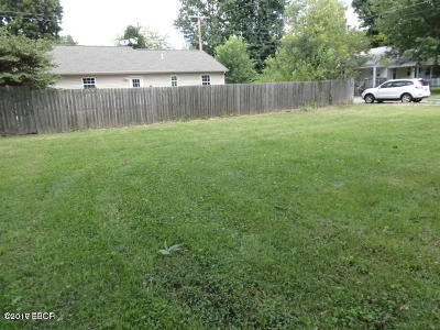 Residential Lots & Land For Sale: Mechanic