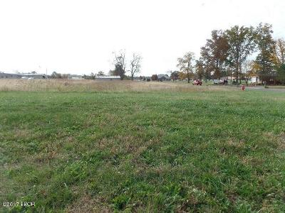 Williamson County Residential Lots & Land For Sale: 9842 Old Bainbridge Trail