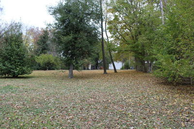 Harrisburg Residential Lots & Land For Sale