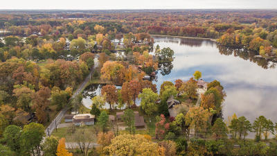 Benton Single Family Home For Sale: 82 Skiers Run