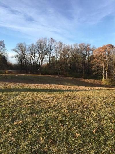 Anna Residential Lots & Land For Sale: Twin Springs
