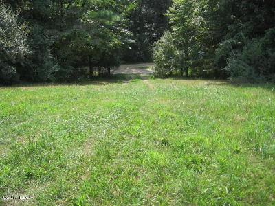 Cobden Residential Lots & Land For Sale: Bridwell Lane