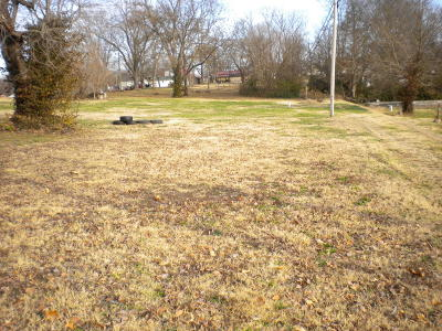 Residential Lots & Land For Sale: 1416 S Hobson Street