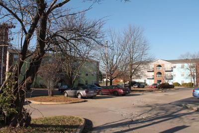 Carbondale Multi Family Home For Sale: 900 E Grand