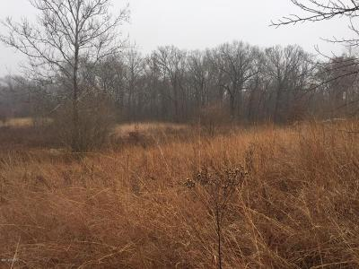 Hamilton County Residential Lots & Land For Sale: 24338 Eastern Road