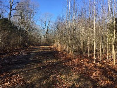 Goreville Residential Lots & Land For Sale: Caraway Lane