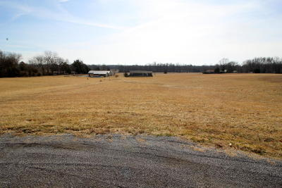 Vienna Residential Lots & Land For Sale: Allyson Lane #4