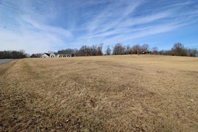Vienna Residential Lots & Land For Sale: Allyson Lane #7