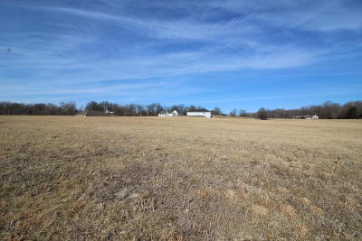 Vienna Residential Lots & Land For Sale: Old Bloomfield Road #3