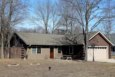 Carterville Single Family Home For Sale: 300 Noah Lane
