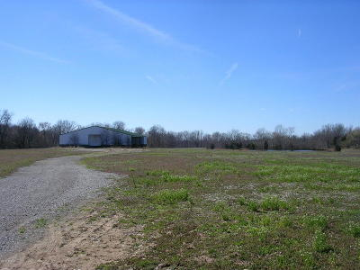 Vienna Residential Lots & Land For Sale: Waters