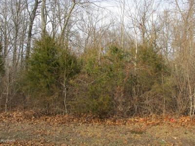 Marion Residential Lots & Land For Sale: Fawn Drive