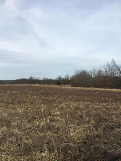 Johnson County Residential Lots & Land Active Contingent: Lowery Street