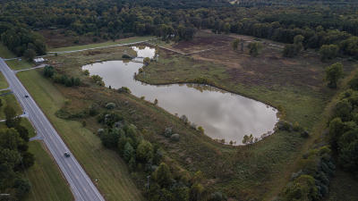 Carterville Residential Lots & Land For Sale: 1211 N Division Street