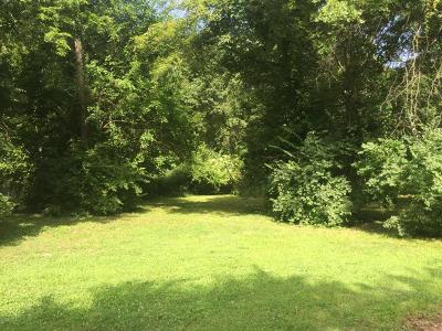 Benton Residential Lots & Land For Sale: Whisper Way