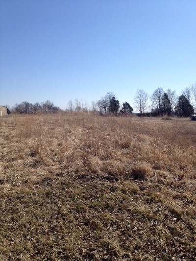 Residential Lots & Land For Sale: Tbd Samuel Road