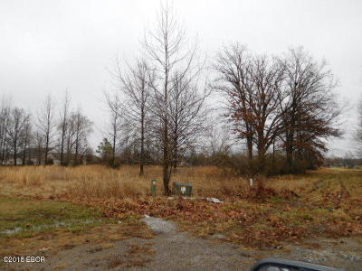 Herrin Residential Lots & Land For Sale: 1519 Laura Lane