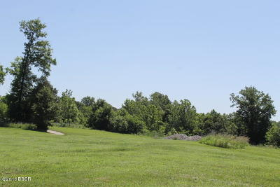 Marion Residential Lots & Land For Sale: Champions Drive