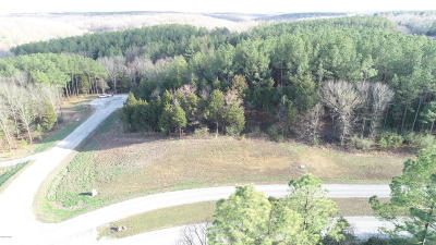 Goreville Residential Lots & Land For Sale: Red Fox Lane #267