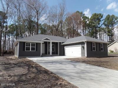 Carterville Single Family Home For Sale: 904 Whitecotton Lane