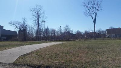 Marion Residential Lots & Land For Sale: 1308 Laura Lane