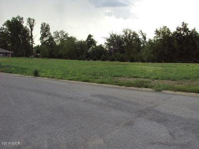 Marion Residential Lots & Land For Sale: Professional Office Park