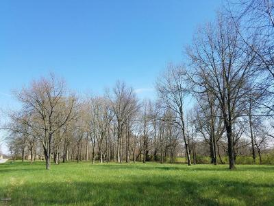 Williamson County Residential Lots & Land For Sale: 12085 Short Drive