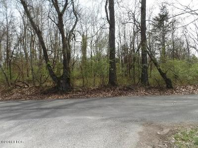 Williamson County Residential Lots & Land Active Contingent: E Mohan Street