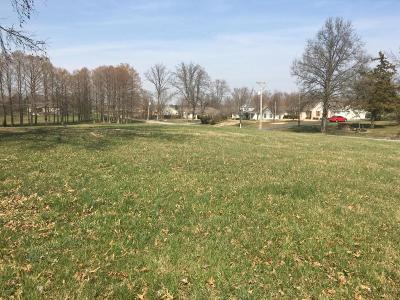 Carterville IL Residential Lots & Land For Sale: $84,000