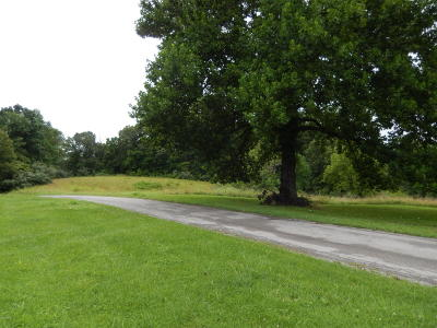 Anna Residential Lots & Land For Sale: 5 Robin Hood
