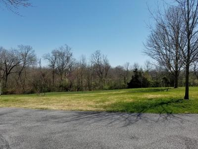Carbondale Residential Lots & Land Active Contingent: 7 Concordia Drive #7