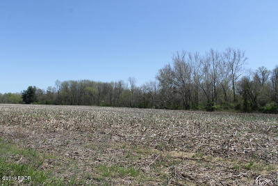 Carterville Residential Lots & Land For Sale: Mesa Lane