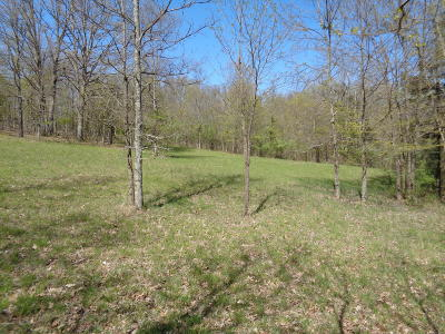 Pope County Residential Lots & Land For Sale: Stone Bottom Rd