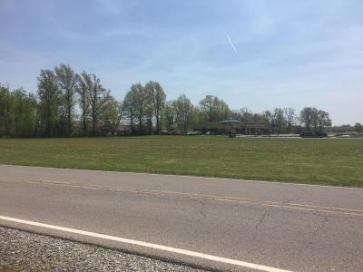 Herrin Residential Lots & Land For Sale: Rushing Drive
