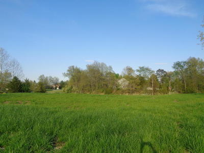 Carterville Residential Lots & Land For Sale: 704 Jonathan Lane