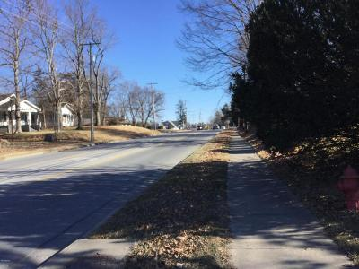 Anna Residential Lots & Land For Sale: 100 Grove Street