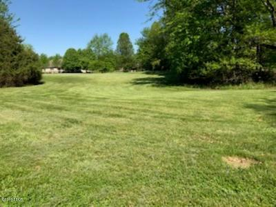 Marion Residential Lots & Land For Sale: Kokopelli #L-73&72