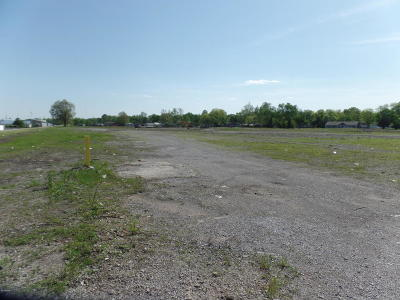 Harrisburg Residential Lots & Land For Sale: 333 E Sloan Street
