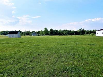 Residential Lots & Land For Sale: 16766 Heatherbrooke Lane
