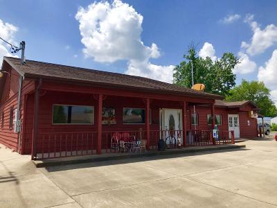 Benton Commercial For Sale