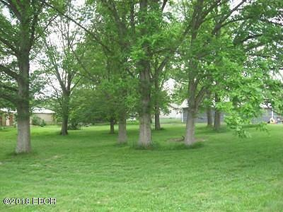 Carterville Residential Lots & Land For Sale: 1609 Morning Dew Court